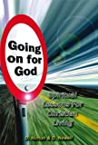 Going on for God, Dennis Hinton and David Newell, 0946351058