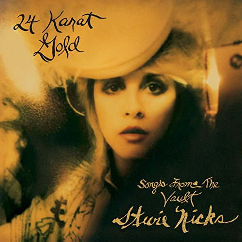 Stevie Nicks - All the Beautiful Worlds Lyrics - Lyrics2You