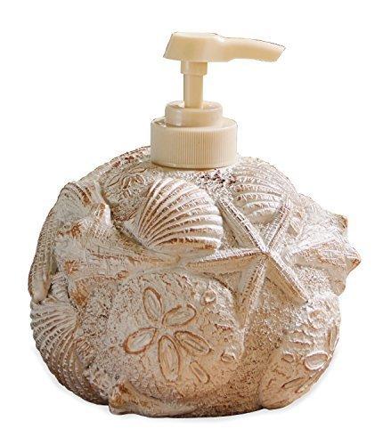 Design Soap Dispenser - 5