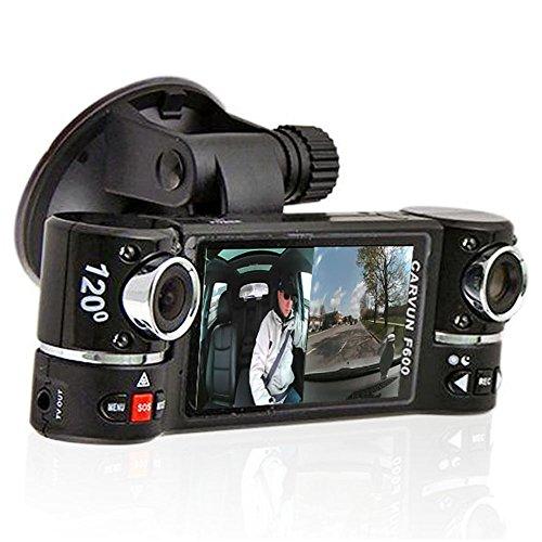 indigir-27-tft-lcd-dual-camera-rotated-lens-car-dvr-vehicle-video-recorder-dash-cam