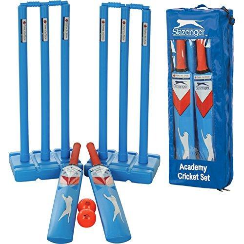 Slazenger Cricket Academy Set by Slazenger by Slazenger