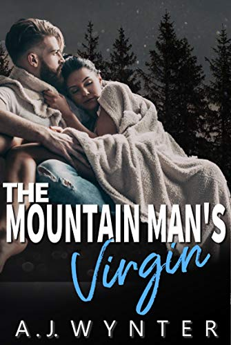 Free - The Mountain Man's Virgin