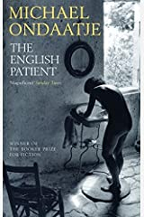 The English Patient: Booker Prize Winner 1992 (Bloomsbury Classic Series) Paperback