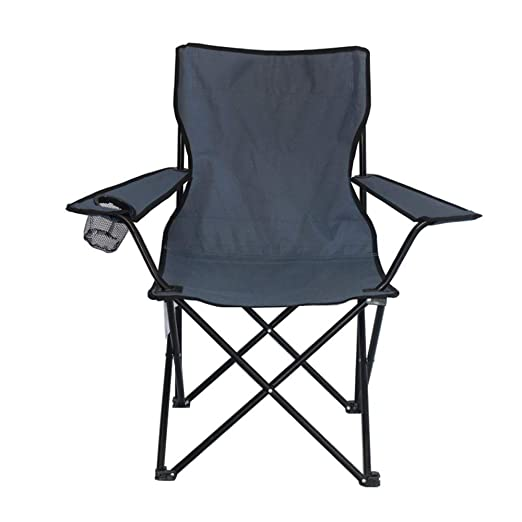 Sillas Plegable - Oficina portátil de Ocio Camping Barbacoa ...