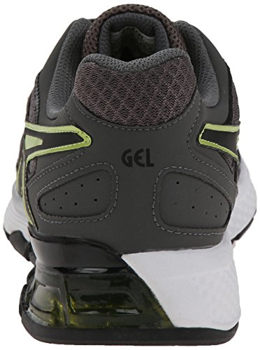 Asics Gel-Defiant 2 Sintetico Scarpa da Corsa