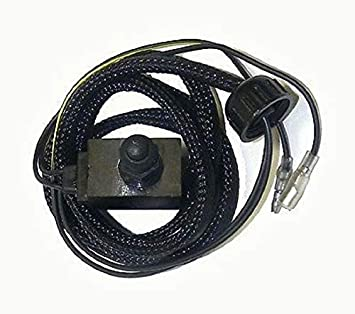 Seadoo OEM SAFETY SWITCH 278002774