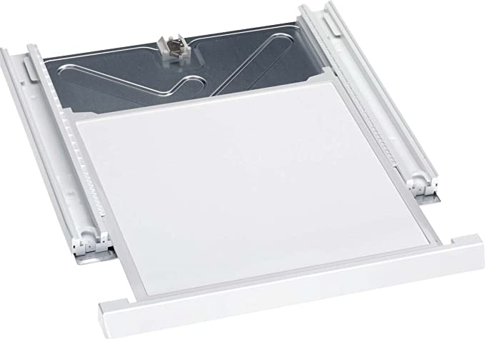 Miele WTV 406 pieza y accesorio de lavadoras - Piezas y accesorios ...