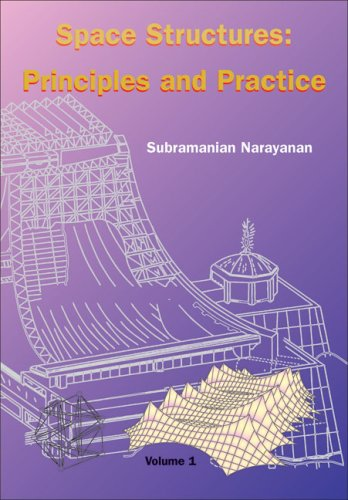 Space Structures: Principles and Practice - 51thk9WSlYL - 1: Space Structures: Principles and Practice