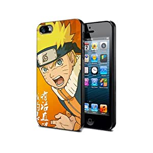 Naruto Cartoon Case For Iphone 6 Plus Silicone Cover Case NNRT07