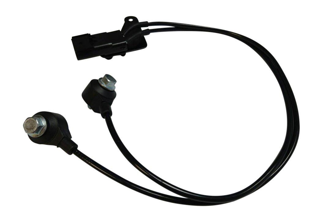 Sensor Detonation US Parts Store# 253S New OEM Replacement Knock
