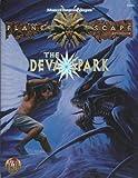Deva Spark, Dale S. Henson, 1560769165