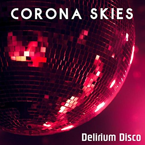 Delirium Disco