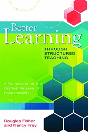 Better teaching through provocation