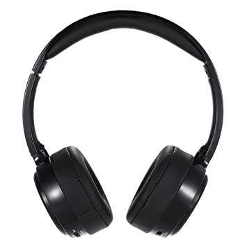 Original MARROW 303B Inalámbrico Bluetooth Auriculares Estereo Bluetooth 4.0 HI-FI de Sonido de Graves Efecto Manos Libres Auriculares Negro con Micrófono ...