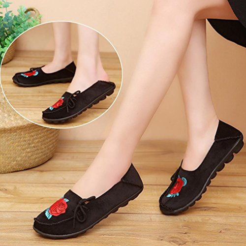 Sparkly Flops Heels Flip Women Summer Slippers VEMOW for Tan Closed Slippers Beach Gladiator Platform Black Sandals Slippers High Shoes Roman Low Thongs Flats Wedge Fashion Toe qTTpcOHva