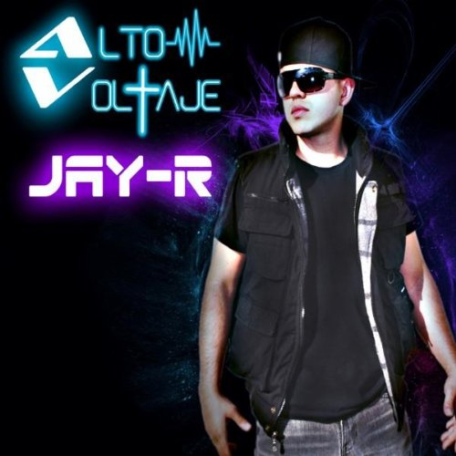 Kardein Han Mp3: Jay R Mp3 Download Amazon Com Alto Voltaje Jay R Mp3 Downloads