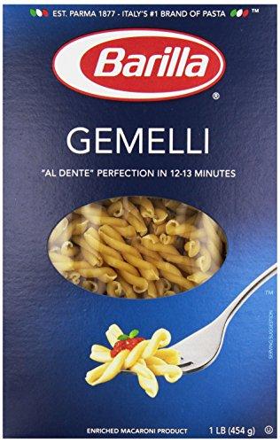 barilla-gemelli-pasta-16-oz