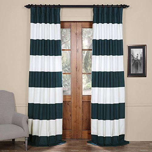 Half Price Drapes PRCT HS01 96 Horizontal