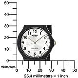 Casio Womens MQ24-7B3 Classic Watch