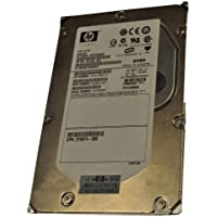 HP/COMPAQ 375874-005 72GB Hard Drive