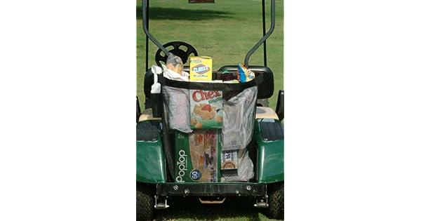 Amazon.com: Club Clean Buggie Bolsa (Negro): Sports & Outdoors