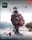 Adobe Dimension CC Classroom in a Book