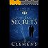 Auld Lang Secrets (A Saffron Ellis Mystery Book 1)
