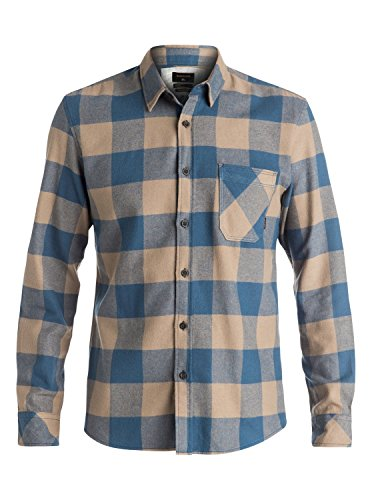 quiksilver-mens-motherfly-flannel-shirt-elmwood-motherfly-large