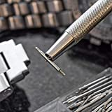 """SE 4.5"""" Pick-Up Tool with 4 Prongs - 860PT"""