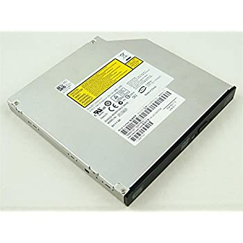 MATSHITA DVD+-RW UJ8D1 DRIVERS WINDOWS 7
