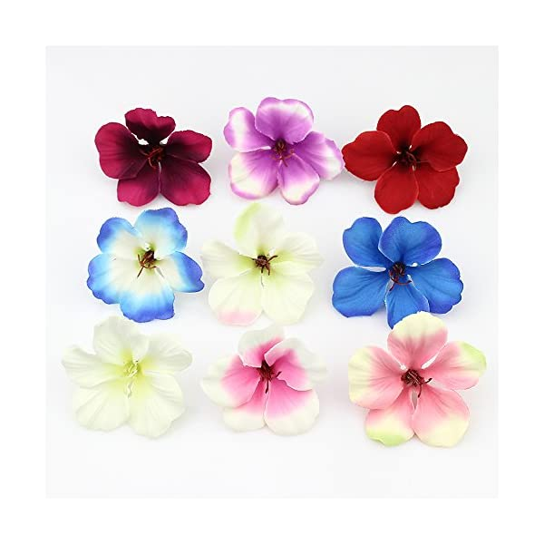 Fake-flower-heads-in-bulk-Wholesale-for-Crafts-Outdoor-Wedding-Paty-Home-Decoration-DIY-Wreaths-Spring-Silk-Orchid-Artificial-Flower-Heads-Gladiolus-Cymbidium-Flowers-100pcslot