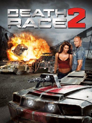 death race 2000 dvd - 8
