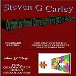 Organizational Development: Holons | Steven G. Carley