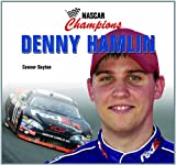 Denny Hamlin, Connor Dayton, 140423814X