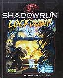 Shadowrun Lockdown