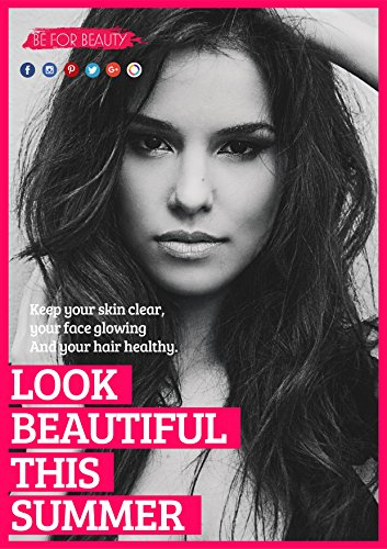 Skin Care Blog - 2