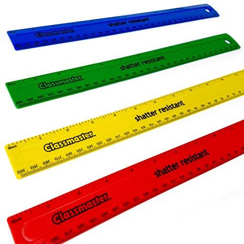 Each Colour - 30cm / 12