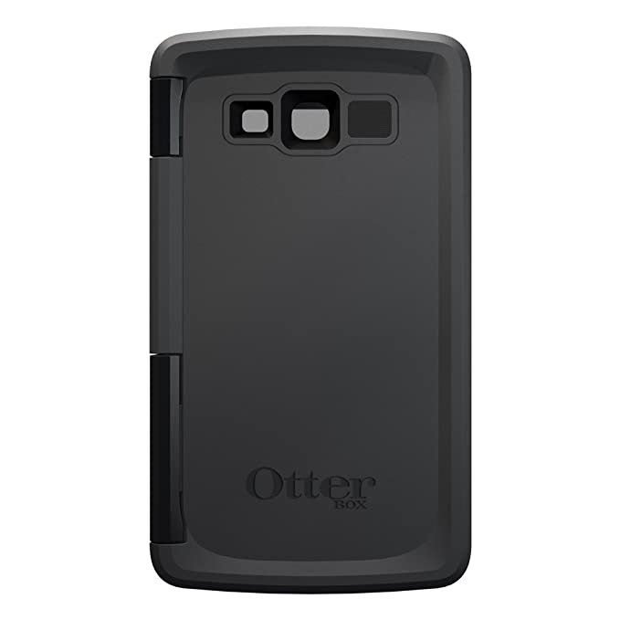 check out 453c4 85990 OtterBox Armor Series Waterproof Case for Samsung Galaxy S III - Retail  Packaging - Neon