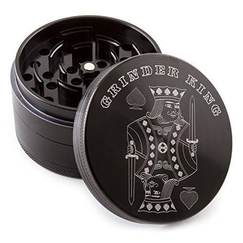 3 herbal grinder - 4