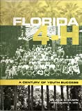 Florida 4-H, Julie S. Wilson and Laura C. Lok, 1578645182