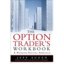 Augen options trading 99