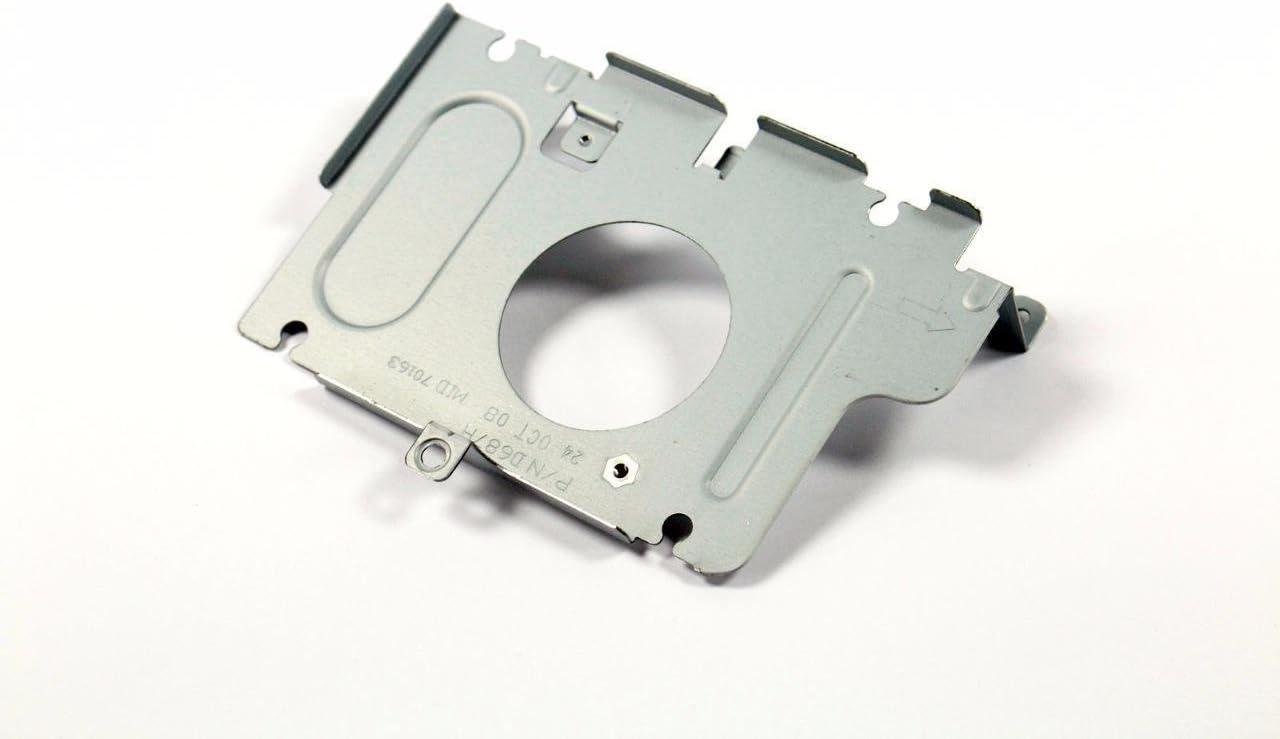 """Dell Optiplex FX160 Hard Drive Bracket 2.5"""" D687H"""