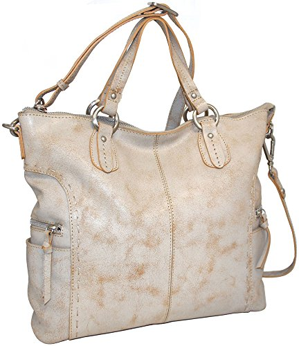 nino-bossi-crackle-leather-abbey-tote-white