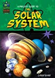 A Project Guide to the Solar System, Colleen Kessler, 1584158670