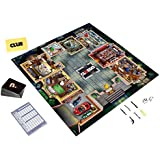 Clue Board Game, 2013 Edition (Pack Of 2) [Misc.]