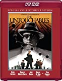 The Untouchables (Collector's Edition) [HD DVD] by Paramount Home Entertainment