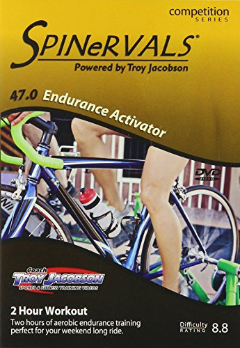spinervals-470-endurance-activator-video