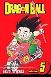 Dragon Ball, Akira Toriyama, 1569319243