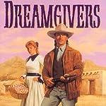 The Dreamgivers: Wells Fargo Trail, Book 1 | Jim Walker