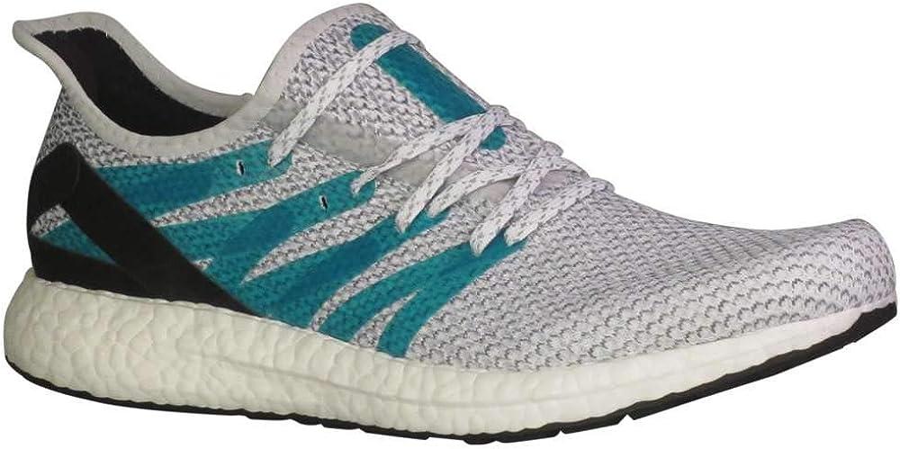 adidas Speedfactory AM4LDN Shoe – Men s Running